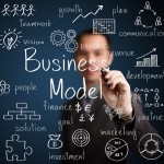 «Un bon modèle économique doit être clair et ne pas se résumer au digital»