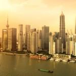 La Chine face à de nouveaux défis économiques