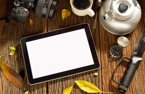 tablette-camping-digital