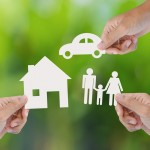 Inspeer transpose l'économie du partage à l'assurance