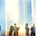 «Les TPE et PME doivent mieux préparer leurs projets à l'international»