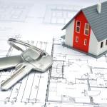 Pourquoi les taux d'intérêt immobiliers reculent