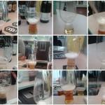 Le secteur brassicole se fait mousser à Planète Bière