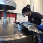 Comment FrogPubs se mue en industriel de la bière
