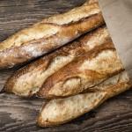 Les coulisses du prix de votre baguette de pain