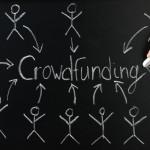 Bulb in Town compte davantage aider au financement des initiatives locales