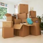 «Les jeunes sont souvent désemparés lorsqu'ils emménagent»