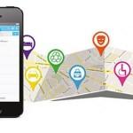 One Heart Spots cartographie les lieux de la consommation responsable