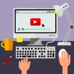 «Crowdfunders, start-up, adaptez vos supports vidéo à votre cible»