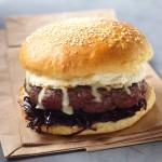 «Nous pouvons faire des burgers aussi bien, voire mieux que les Américains!»