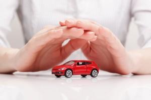 Focus sur l'assurance automobile sur Business & Marchés.