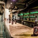 Demory Paris surfe sur le renouveau de la bière artisanale