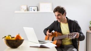 OuiKnow : cours en ligne