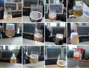 Paris Beer Week 2