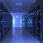CIT Barter veut faciliter l'écosystème IT