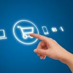 Ushopia veut faciliter les achats high-tech en ligne