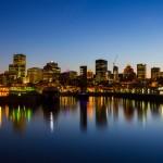 5 conseils à suivre avant d'emménager au Canada