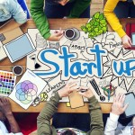 Startup project, une nouvelle place de marché entre start-up et agences de communication