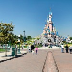 Disneyland Paris sonde la satisfaction clients en mode cross-canal