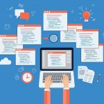 Enalean réinvente le business model du logiciel libre