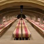 MyWinnery développe l'achat communautaire du vin