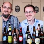 Une Petite Mousse élargit sa communauté d'amateurs de bière