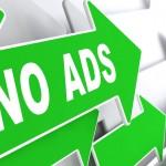 SQweb veut créer une alternative crédible à la publicité en ligne