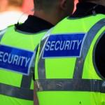 Comment une société de sécurité gère la saison des festivals en été