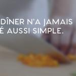 Livraison de plats: pourquoi FoodChéri a internalisé ses process
