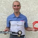 Vercross mise sur les composites pour innover dans le sport outdoor
