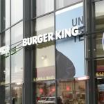 «Pour réussir, Burger King devra remporter l'adhésion des équipes de Quick»