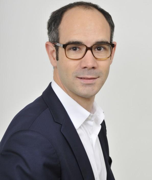 Frédéric L'Héréec