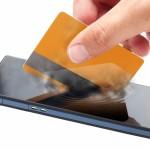 Lemon Way compte conserver son avance dans le paiement en ligne