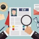 Flycv souhaite vous aider à travailler à l'étranger
