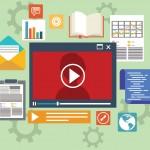 De l'intérêt de digitaliser vos processus de formation