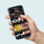 Comment l'appli mobile de rencontres Check prépare son lancement