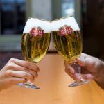 Bière: les clefs pour comprendre la méga-fusion AB InBev/SABMiller