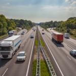 «Il existe un sentiment de routes à deux vitesses entre les autoroutes et le réseau secondaire»