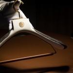 Made in France: Le Cintre W mise sur le haut de gamme
