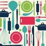 Pour 2016, le Fooding navigue entre mythes et faubourgs