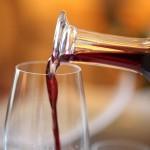 Pour conquérir un nouveau public, les professionnels du vin misent sur l'innovation
