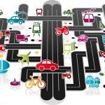 «Les nouvelles technologies peuvent améliorer l'état des routes»