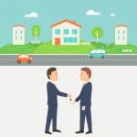 La plateforme d'échanges de services Jobbons a un an