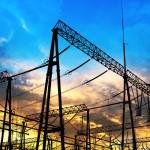 Les électriciens européens misent sur l'hydraulique et le nucléaire