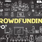 5 start-up qui bousculent le crowdfunding