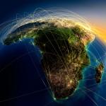 Comment les entreprises misent sur l'Afrique