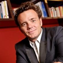 Arnaud Gangloff