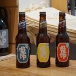BapBap compte faire découvrir la bière artisanale aux Parisiens