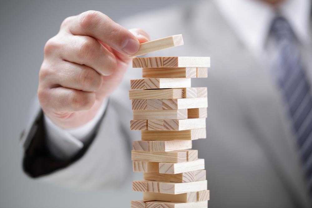 Management et stratégie en entreprise
