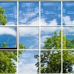 Performance énergétique des bâtiments: gare à l'usage!